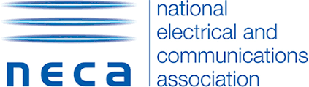 NECA - National Electrical and Communications Association